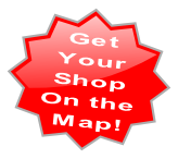 Get 