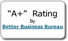 """A+""  Rating
